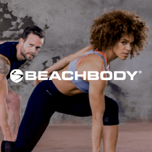 Content Supplier: Beachbody