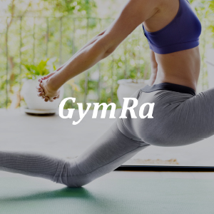 Content Supplier: GymRa